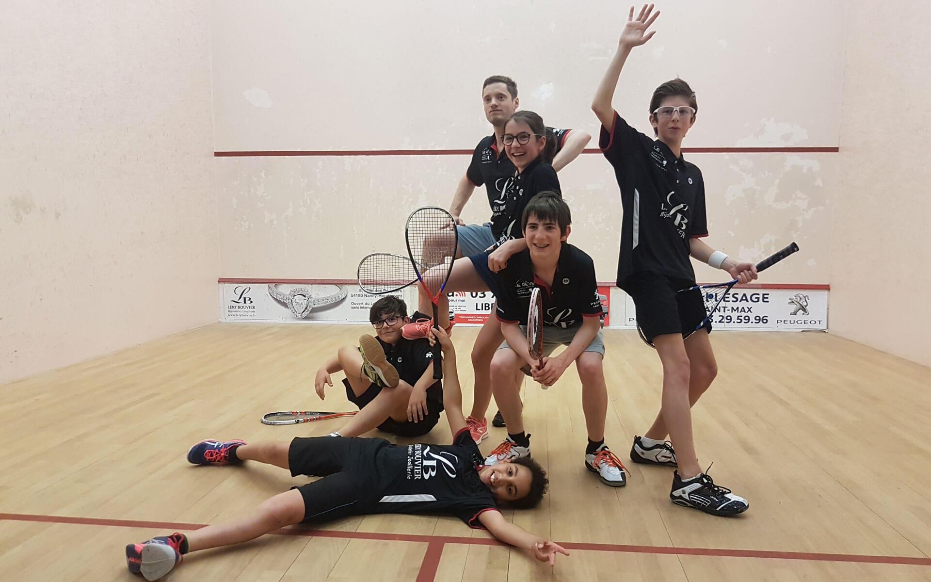 association-squash