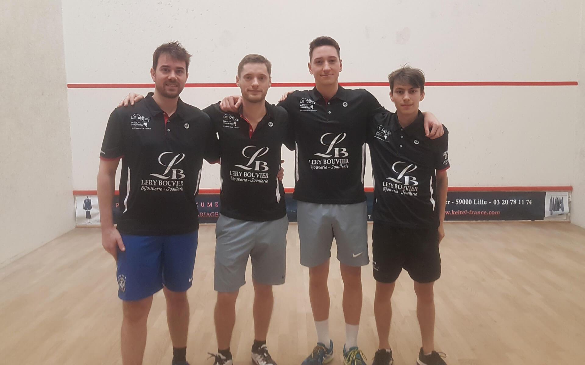 competition1-squash