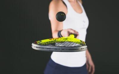 Squash du Rêve 2.0