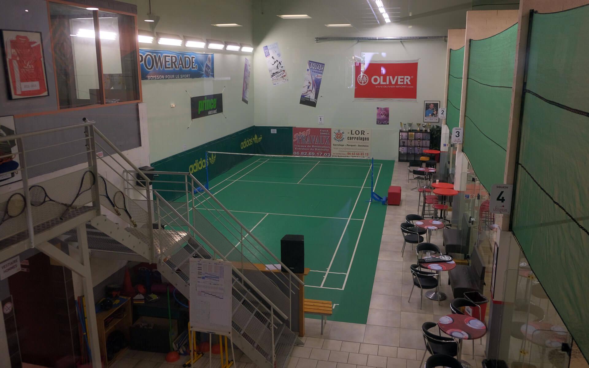 partenaires-salle-squash-reve