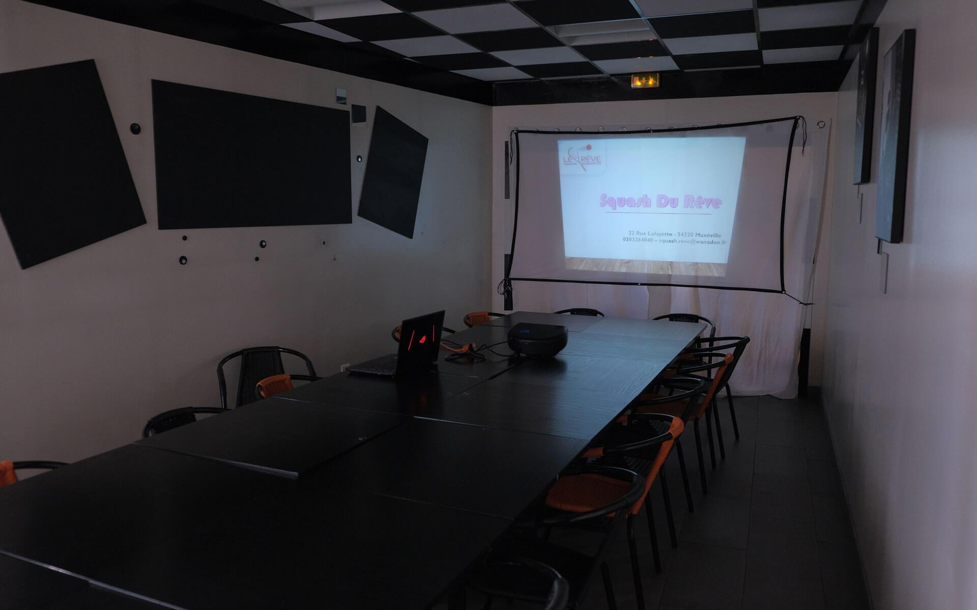 salle-conference-squash-reve