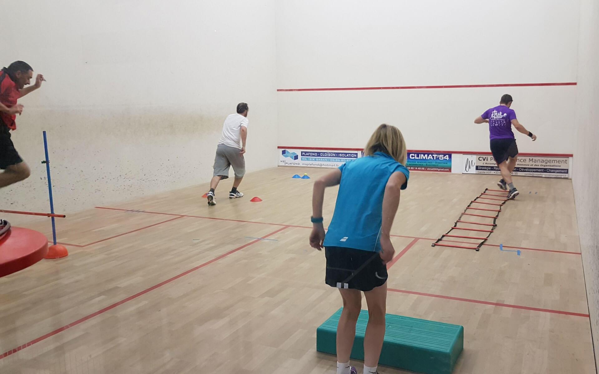 training2-squash